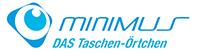 pipi2go Logo
